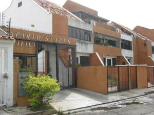 Apartamento En Ventaen Valencia, Sabana Larga, Venezuela, VE RAH: 17-6913