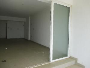 Apartamento En Venta En Higuerote - Agua Sal Código FLEX: 17-6886 No.11