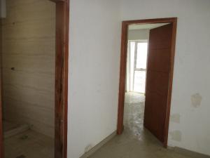 Apartamento En Venta En Higuerote - Agua Sal Código FLEX: 17-6886 No.16