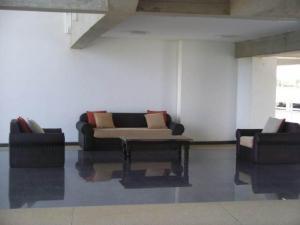 Apartamento En Venta En Higuerote - Agua Sal Código FLEX: 17-6893 No.6