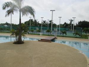 Apartamento En Venta En Higuerote - Agua Sal Código FLEX: 17-6893 No.12