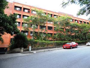 Apartamento En Venta En Caracas, Miranda, Venezuela, VE RAH: 17-6894