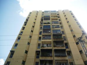 Apartamento En Venta En Charallave, Centro De Charallave, Venezuela, VE RAH: 17-6896