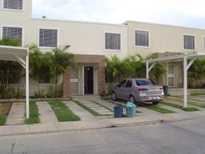 Casa En Venta En Cabudare, Caminos De Tarabana, Venezuela, VE RAH: 17-6926