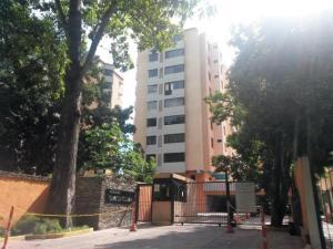 Apartamento En Venta En Valencia, Agua Blanca, Venezuela, VE RAH: 17-6900