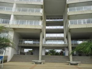 Apartamento En Venta En Higuerote - Agua Sal Código FLEX: 17-6903 No.11