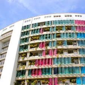 Apartamento En Ventaen Higuerote, Agua Sal, Venezuela, VE RAH: 17-6905