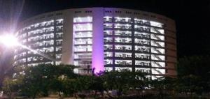 Apartamento En Venta En Higuerote - Agua Sal Código FLEX: 17-6905 No.4