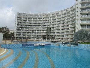 Apartamento En Venta En Higuerote - Agua Sal Código FLEX: 17-6905 No.13