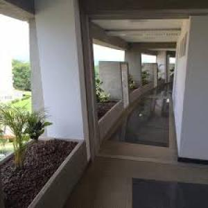 Apartamento En Venta En Higuerote - Agua Sal Código FLEX: 17-6906 No.2