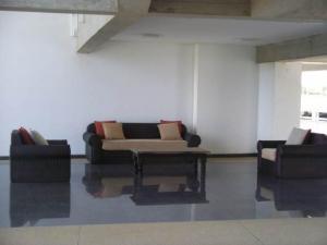 Apartamento En Venta En Higuerote - Agua Sal Código FLEX: 17-6907 No.6