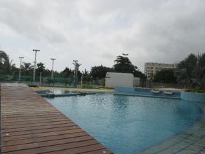 Apartamento En Venta En Higuerote - Agua Sal Código FLEX: 17-6907 No.10