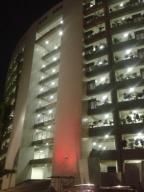 Apartamento En Venta En Higuerote - Agua Sal Código FLEX: 17-6909 No.8