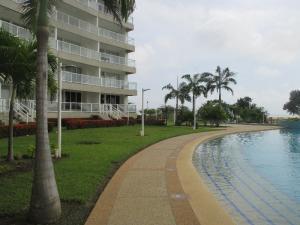 Apartamento En Venta En Higuerote - Agua Sal Código FLEX: 17-6909 No.9