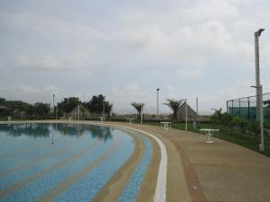 Apartamento En Venta En Higuerote - Agua Sal Código FLEX: 17-6909 No.14