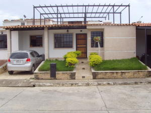 Casa En Venta En Cabudare, La Piedad Norte, Venezuela, VE RAH: 17-7326