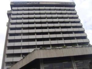 Oficina En Alquiler En Caracas, Colinas De La California, Venezuela, VE RAH: 17-6919