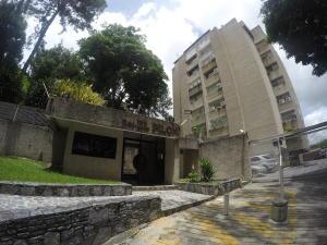 Apartamento En Ventaen Caracas, La Tahona, Venezuela, VE RAH: 17-6918