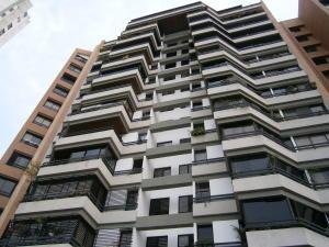 Apartamento En Ventaen Caracas, Los Naranjos Del Cafetal, Venezuela, VE RAH: 17-6925
