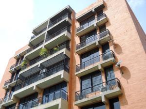 Apartamento En Venta En Valencia, Piedra Pintada, Venezuela, VE RAH: 17-6929