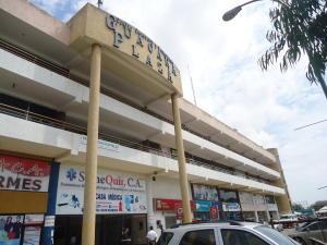 Local Comercial En Venta En Guacara, Centro, Venezuela, VE RAH: 17-6946