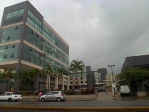 Consultorio Medico  En Venta En Municipio Naguanagua, La Granja, Venezuela, VE RAH: 17-6932