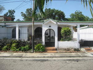 Casa En Venta En Cagua, Corinsa, Venezuela, VE RAH: 15-14952