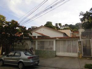 Casa En Venta En Caracas, Bella Vista, Venezuela, VE RAH: 17-6945