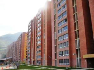 Apartamento En Venta En Caracas, El Encantado, Venezuela, VE RAH: 17-6975