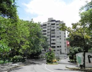 Apartamento En Venta En Caracas, Santa Fe Norte, Venezuela, VE RAH: 17-6953