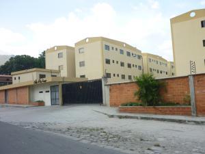 Apartamento En Venta En Municipio Naguanagua, Barbula, Venezuela, VE RAH: 17-6987