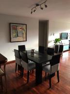 Apartamento En Venta En Caracas - Miranda Código FLEX: 17-7672 No.3