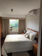 Apartamento En Venta En Caracas - Miranda Código FLEX: 17-7672 No.10