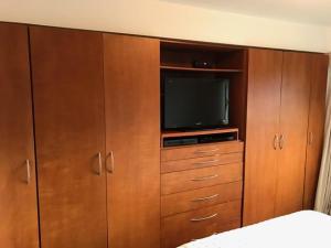 Apartamento En Venta En Caracas - Miranda Código FLEX: 17-7672 No.13
