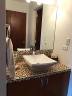 Apartamento En Venta En Caracas - Miranda Código FLEX: 17-7672 No.15