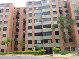 Apartamento En Venta En Caracas, Lomas Del Sol, Venezuela, VE RAH: 17-6961
