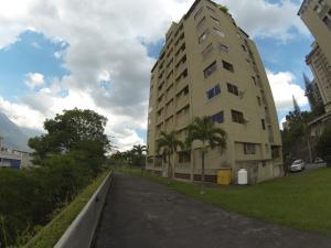 Apartamento En Venta En Caracas, Colinas De Bello Monte, Venezuela, VE RAH: 17-6962