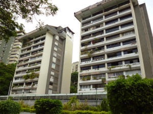 Apartamento En Venta En Caracas, Colinas De La California, Venezuela, VE RAH: 17-6965