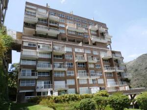 Apartamento En Ventaen Caracas, Los Naranjos Del Cafetal, Venezuela, VE RAH: 17-7106