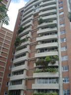Apartamento En Ventaen Caracas, La Boyera, Venezuela, VE RAH: 17-6972