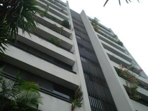Apartamento En Ventaen Caracas, El Marques, Venezuela, VE RAH: 16-19548