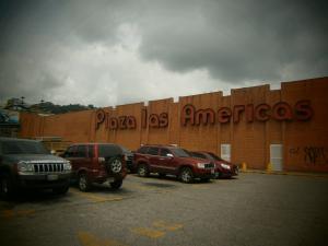 Local Comercial En Venta En Caracas, El Cafetal, Venezuela, VE RAH: 17-7040