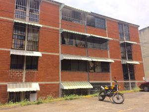 Apartamento En Venta En Guatire, La Rosa, Venezuela, VE RAH: 17-6983