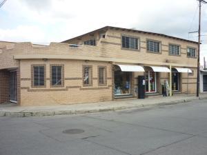 Casa En Venta En Municipio San Diego, El Remanso, Venezuela, VE RAH: 17-6986