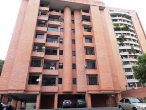 Apartamento En Venta En Caracas, Lomas Del Avila, Venezuela, VE RAH: 17-6990
