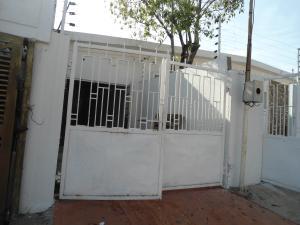 Casa En Alquiler En Maracaibo, Tierra Negra, Venezuela, VE RAH: 17-6992