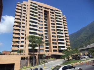 Apartamento En Alquiler En Caracas, Los Dos Caminos, Venezuela, VE RAH: 17-7305