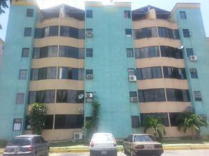 Apartamento En Venta En Valencia, Los Caobos, Venezuela, VE RAH: 17-6991