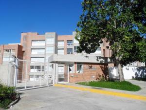 Apartamento En Ventaen Caracas, Loma Linda, Venezuela, VE RAH: 17-7285