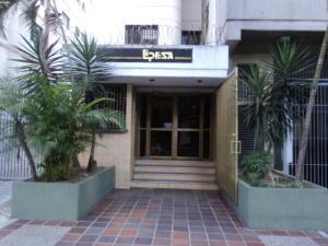 Oficina En Alquiler En Caracas, Bello Monte, Venezuela, VE RAH: 17-7290